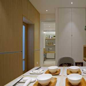 一房一厅装修怎样设计一房一厅装修怎么省钱