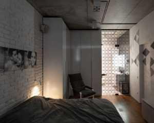 北京75平米兩室一廳房子裝修一般多少錢