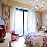 中式卧室高清大汇总装修效果图
