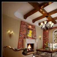 上海专业装修别墅的公司哪几家比较好