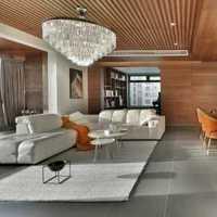 西安良和木品装饰公司-西安装修