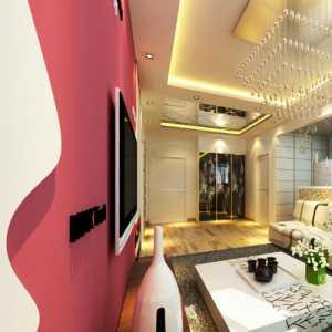 我的房子是两个阳面卧室和一个阴面的客厅!这样的房子怎么装...