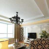 簡單婚房客廳怎么布置