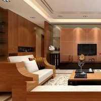 140平方的房子装修大概需要多少钱