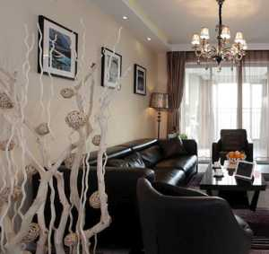 上海创起设计装饰公司评价