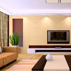 酒店卧室壁灯