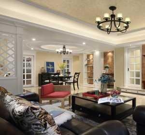 62平方二室二厅的房子买了自己住以后要是卖好卖吗