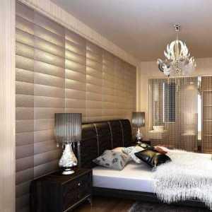 现代家庭装修中有些浴室使用燃气热水器提供热水小刚家安装