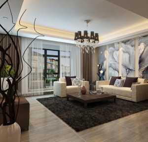 卖掉北京一套房子