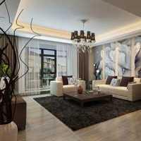 从上海植物园如何到上海荣欢建筑装饰公司呢?