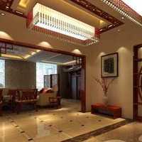 上海材料装饰城