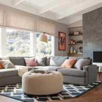 家庭裝飾客廳掛什么畫好