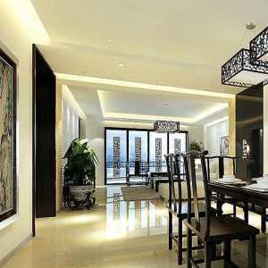 北京口碑好的装潢公司