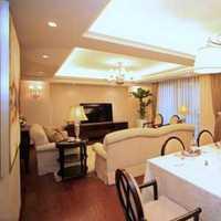 现上海金杨附近毛坯房均价是多少