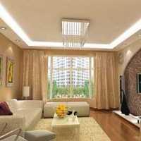 91平米二手房装修预算