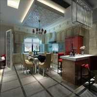 上海华亭宾馆在什么路上