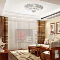 上海别墅装修设计公司哪个好