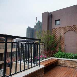 北京木地板装修价格