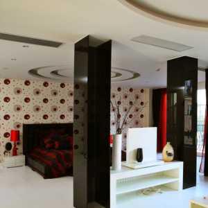 上海店面装饰公司哪里设计好