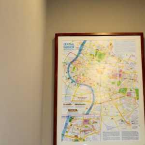 北京60一室一厅