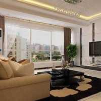 南京建材裝飾裝修哪家比較好?