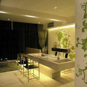 北京44平米1居室毛坯房裝修一般多少錢