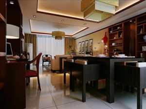 上海博之遠裝飾公司