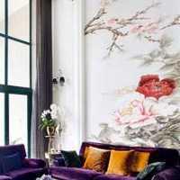 上海家装行业协会