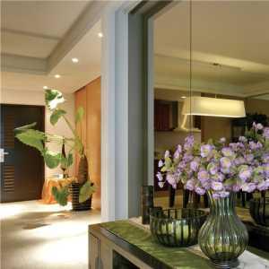 北京45平米一居室新房装修要多少钱