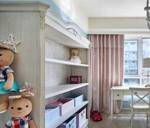 装修前设计师为什么要量房量房是怎么量的