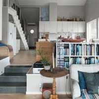 120个平方的房子简单装修最少要花多少钱