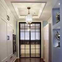 温州85平米房屋中档装修大约多少钱