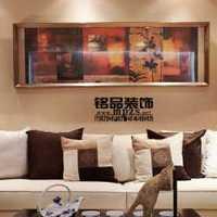 北京豪華別墅裝修效果哪家做得好貴嗎