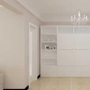 北京90平米三室一厅新房装修谁知道多少钱