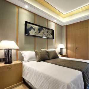 北京玄關裝飾