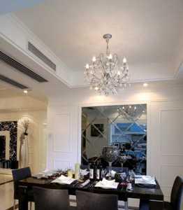 客厅淡蓝色墙面
