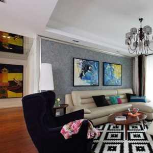 北京请问100平米房子装修多少钱能搞定呢