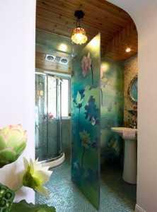 天津60平米房子精裝修需要多少錢