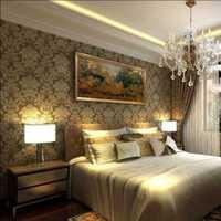 上海展览设计装潢