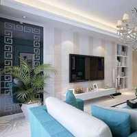 上海家庭装潢公司排名