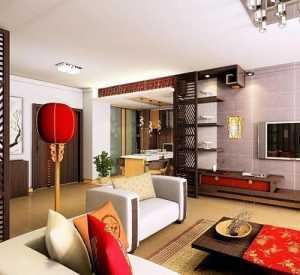 上海装饰公司便宜