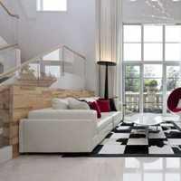 福州98平米房子简单装修要花多少钱