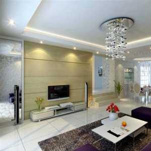 北京70平米兩室一廳房屋裝修需要多少錢