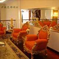 上海毛坯房简单装修要多少钱啊