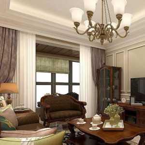 北京60平米一房一廳老房裝修要花多少錢