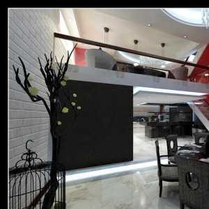 装修130平米三室两厅两卫一厨房屋人工费需要多少钱