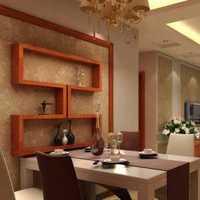 上海儿童房装修公司哪个好?