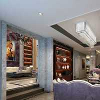 家居装修施工时间建委有规定吗