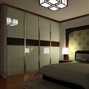 貴陽40平米一室一廳房子裝修誰知道多少錢