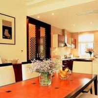 简单装修100平的房子需要多少钱